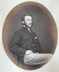 Nicholas de Jersey Lovell